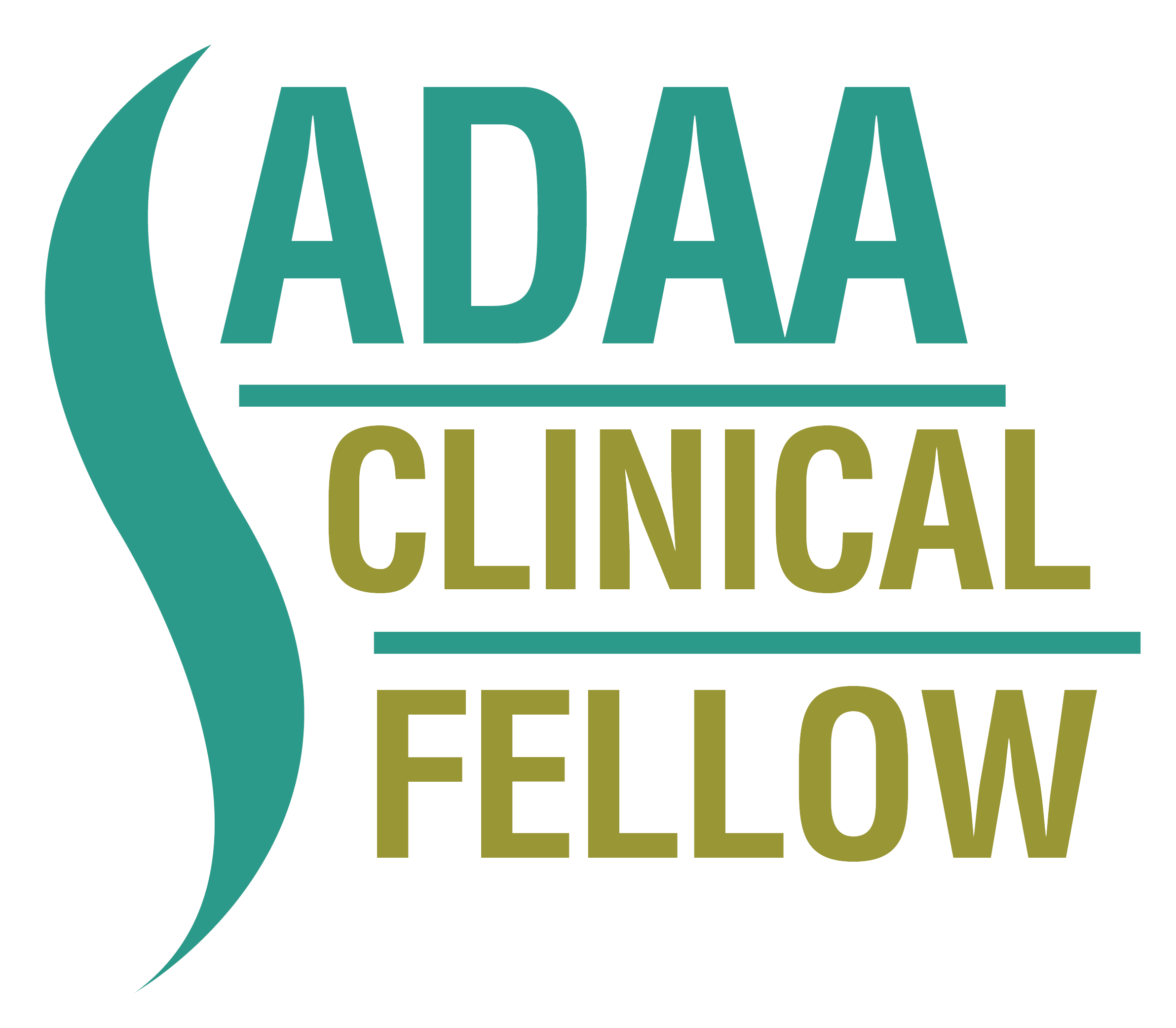 adaa-clinical-fellow