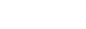 Anxiety Treatment Center Logo